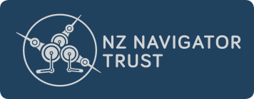Contact NZ Navigator Trust