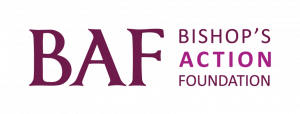 Bishop's Action Foundation